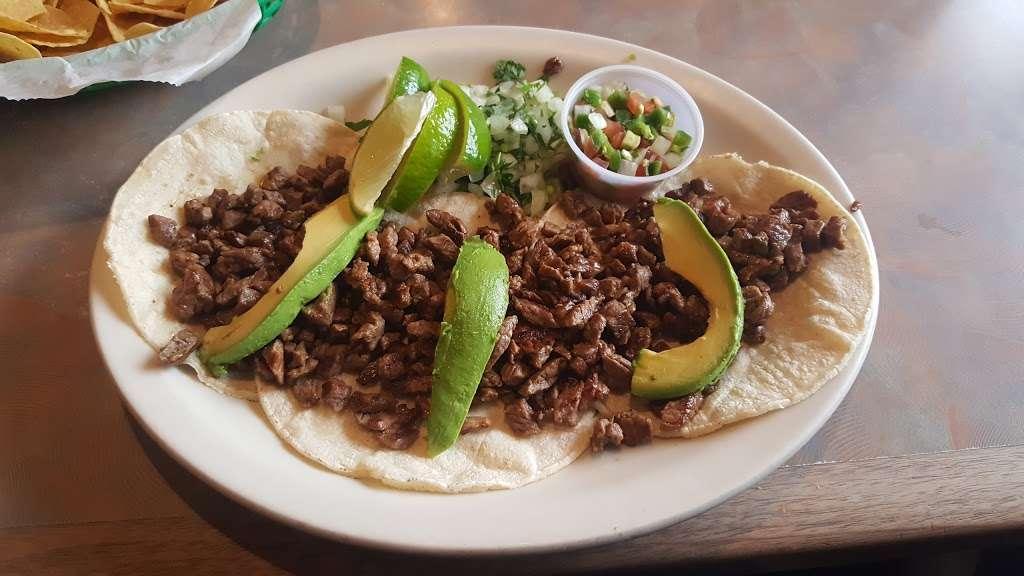 Las Delicias North - restaurant  | Photo 6 of 10 | Address: 7610 Conifer Rd, Denver, CO 80221, USA | Phone: (303) 430-0422