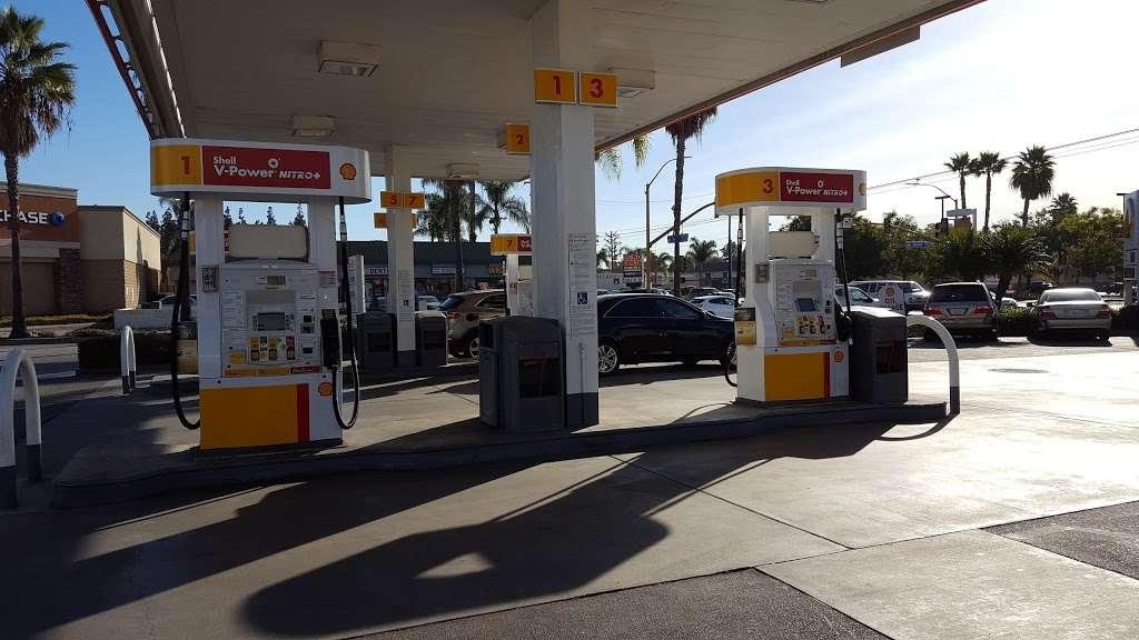 Shell - gas station  | Photo 7 of 10 | Address: 17325 Pioneer Blvd, Artesia, CA 90701, USA | Phone: (562) 865-5555