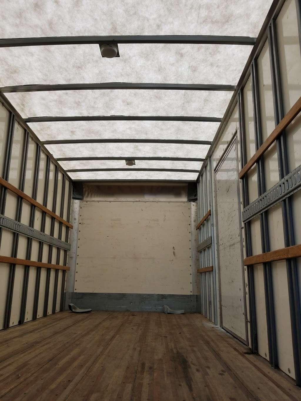 Citiwide Truck Repair - car repair  | Photo 10 of 10 | Address: 324 Manhattan Ave, Jersey City, NJ 07307, USA | Phone: (201) 721-6200