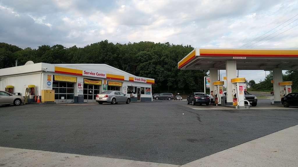 Shell - gas station    Photo 2 of 8   Address: 3412 Powder Mill Rd, Beltsville, MD 20705, USA   Phone: (301) 937-3377