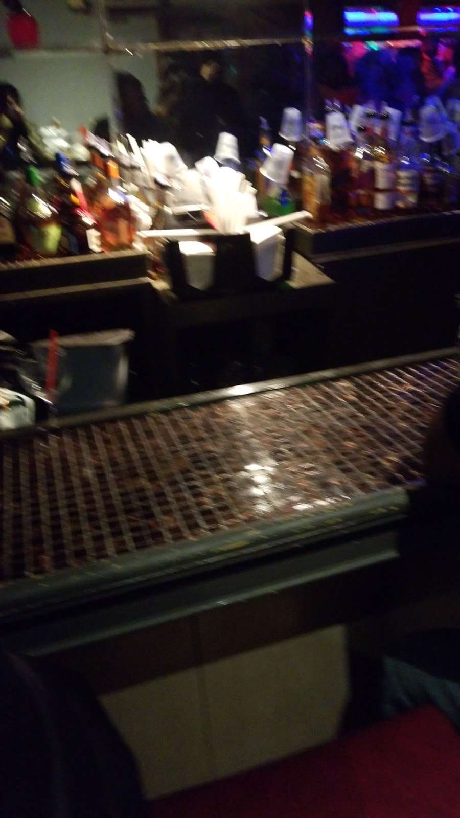 Lou & Choo Lounge - night club  | Photo 7 of 10 | Address: 2101 W Hunting Park Ave, Philadelphia, PA 19140, USA | Phone: (215) 228-7281