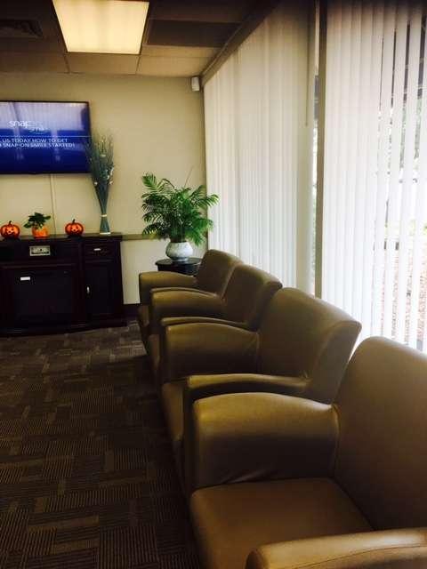 Southeast Denver Dental: Malgorzata Korosciel DDS - dentist  | Photo 10 of 10 | Address: 2660 S Monaco Pkwy, Denver, CO 80222, USA | Phone: (303) 757-7175
