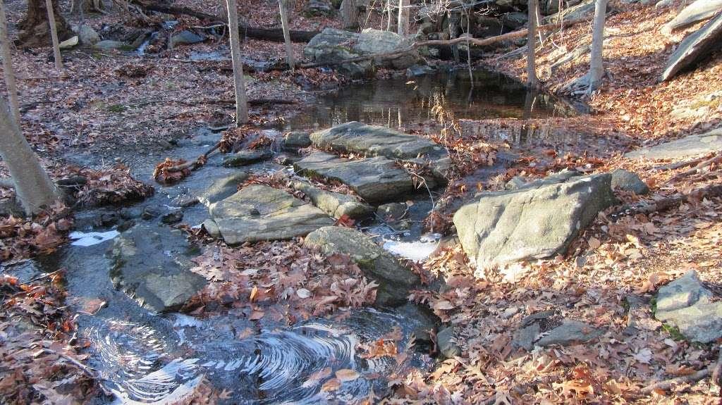 Betsy Sluder Nature Preserve - park    Photo 2 of 10   Address: 11 Shippen Rd, Armonk, NY 10504, USA