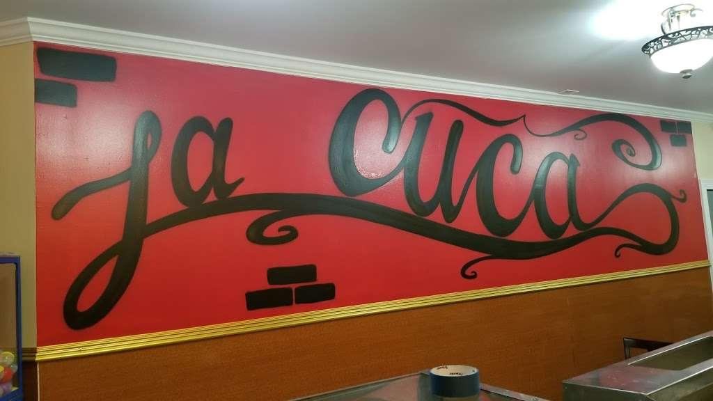 La CuCa - restaurant  | Photo 7 of 10 | Address: 102-11 43rd Avenue, Corona, NY 11368, USA | Phone: (718) 685-2015