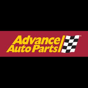 Advance Auto Parts - car repair    Photo 9 of 9   Address: 600 Barnes Blvd, Rockledge, FL 32955, USA   Phone: (321) 635-9725
