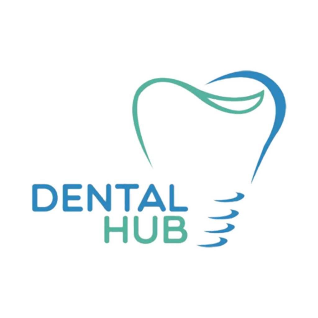 Dental Hub - dentist  | Photo 8 of 9 | Address: 3483 W, FM 544 SUITE 112, Wylie, TX 75098, USA | Phone: (972) 371-0441