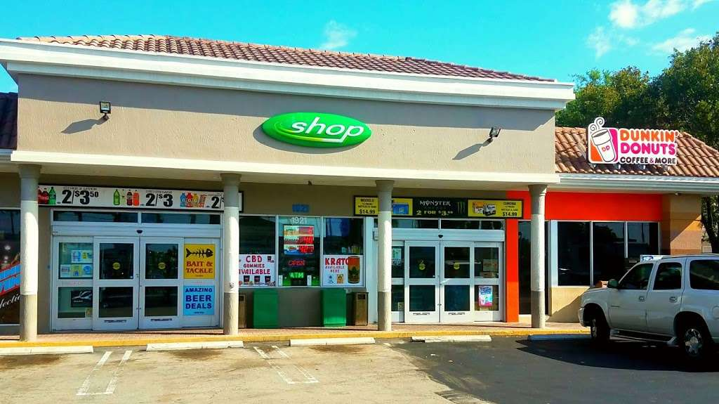 BP - gas station  | Photo 10 of 10 | Address: 1921 Okeechobee Blvd, West Palm Beach, FL 33409, USA | Phone: (561) 683-7575
