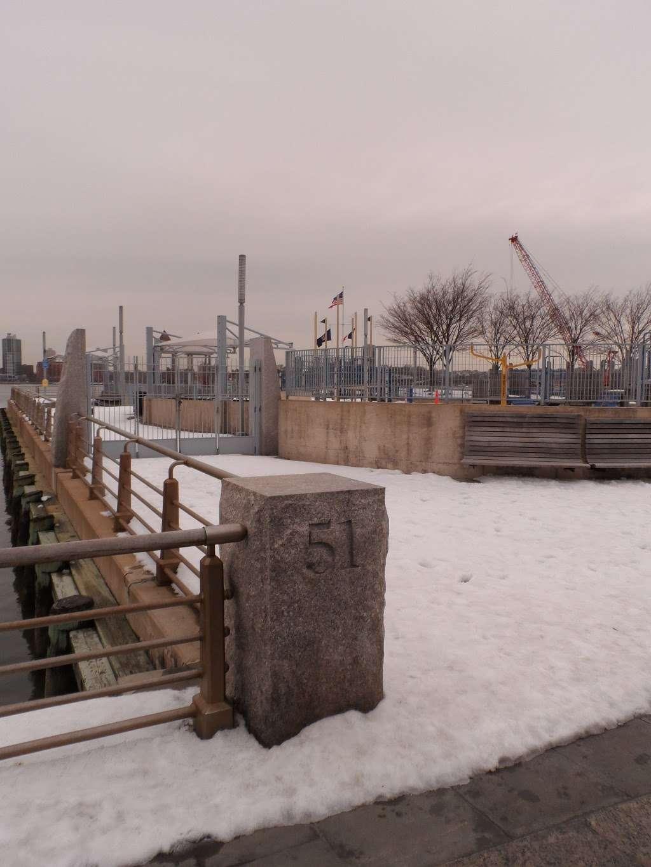 Pier 51 - park  | Photo 5 of 10 | Address: New York, NY 10014, USA
