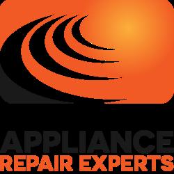 AAA Appliance Repair Bronx - home goods store  | Photo 2 of 2 | Address: 1525 E Gun Hill Rd #268, Bronx, NY 10469, USA | Phone: (718) 285-9250