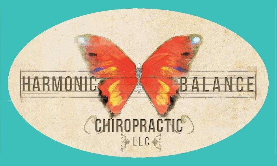 Harmonic Balance Chiropractic LLC - health  | Photo 8 of 10 | Address: 8 Wyntre Brooke Dr, York, PA 17403, USA | Phone: (717) 747-9355