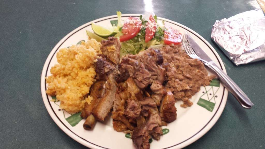 Pueblo Viejo Mexican Restaurant - restaurant    Photo 9 of 10   Address: 23724 TX-494 Loop, Porter, TX 77365, USA   Phone: (281) 354-8008