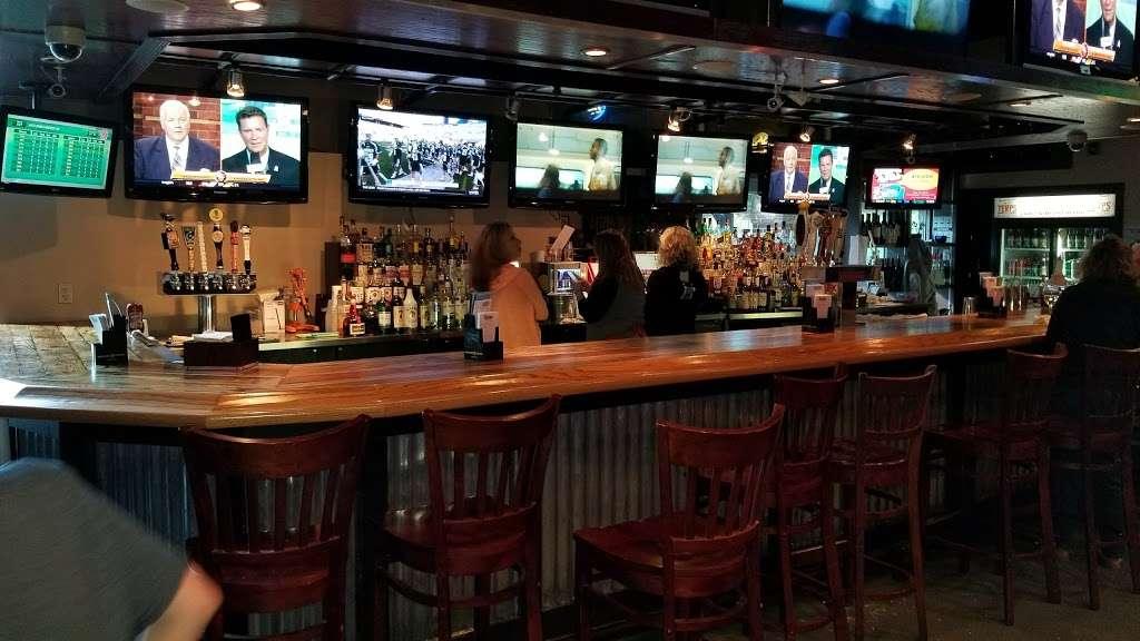 Della Roses Local Tavern - restaurant  | Photo 1 of 10 | Address: 1204 Agora Dr, Bel Air, MD 21014, USA | Phone: (410) 420-9200