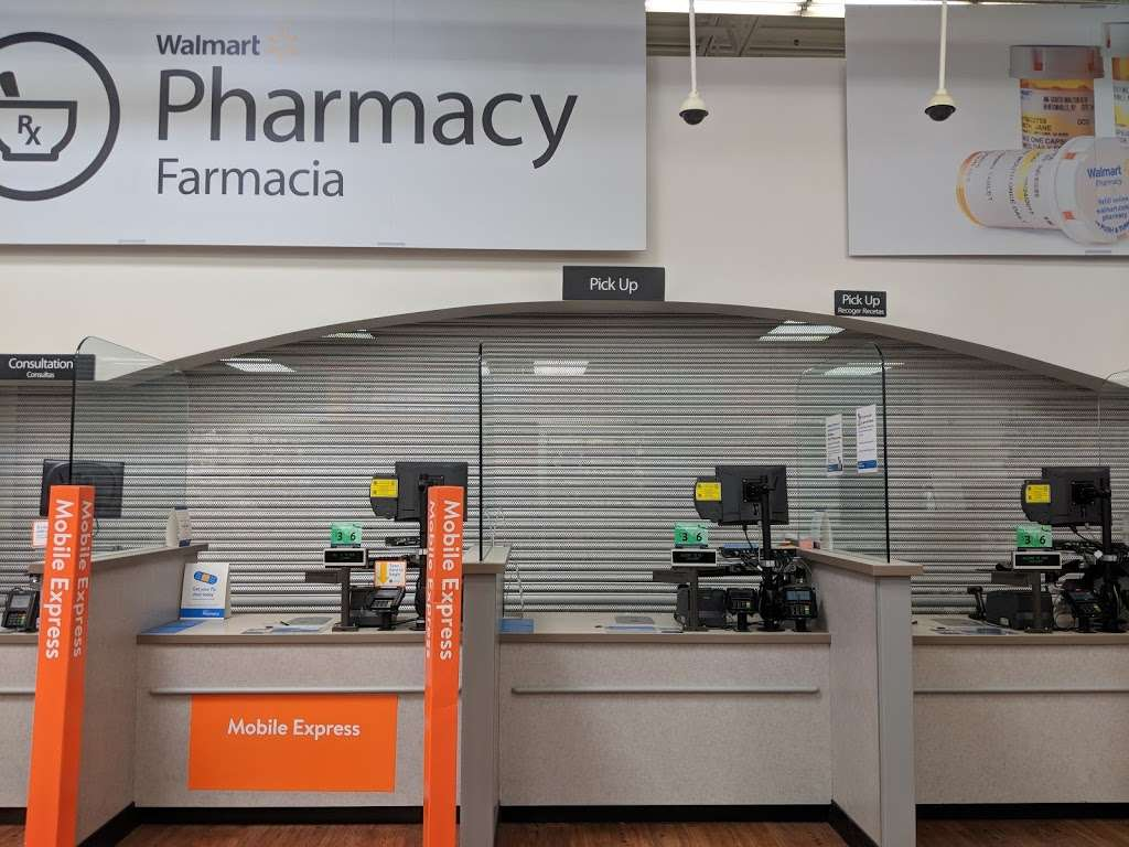Walmart Supercenter - department store  | Photo 9 of 10 | Address: 7250 Carson Blvd, Long Beach, CA 90808, USA | Phone: (562) 425-5113