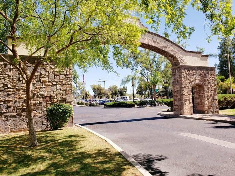 Thrive Pelvic Health & Wellness - physiotherapist  | Photo 3 of 7 | Address: 15833 S 38th St, Phoenix, AZ 85048, USA | Phone: (602) 791-9298