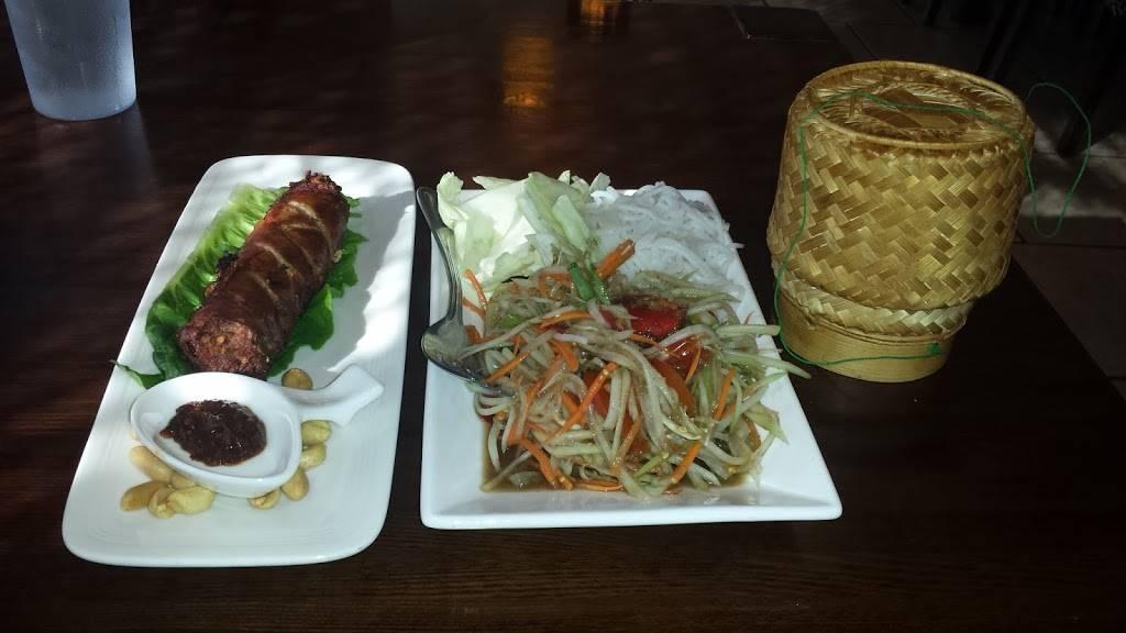 Green Champa Garden - restaurant  | Photo 9 of 10 | Address: 42318 Fremont Blvd, Fremont, CA 94538, USA | Phone: (510) 490-1500