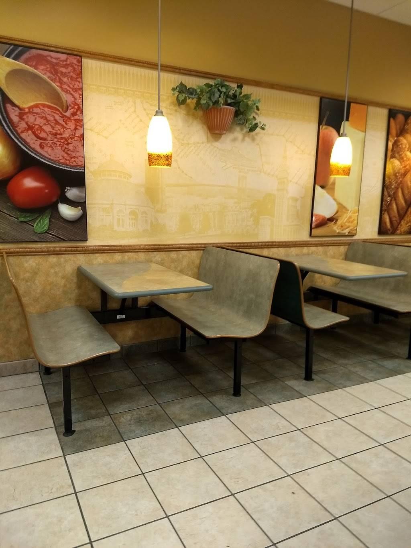 Subway - meal takeaway  | Photo 6 of 7 | Address: 1841 NW Vivion Rd, Riverside, MO 64150, USA | Phone: (816) 584-1069
