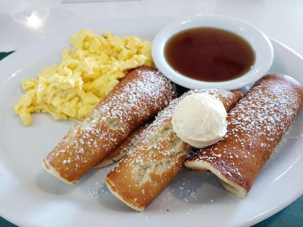 Ozzies Diner - restaurant    Photo 4 of 10   Address: 7780 Slauson Ave, Commerce, CA 90040, USA   Phone: (323) 726-0300