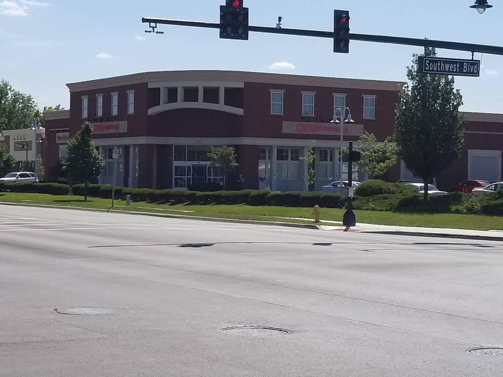CVS - convenience store  | Photo 3 of 3 | Address: 3575 Broadway, Grove City, OH 43123, USA | Phone: (614) 875-0261