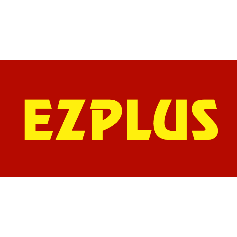 EZ PLUS ELECTRONIC, FURNITURE & WIRELESS - car repair  | Photo 2 of 4 | Address: 2916 Federal St, Camden, NJ 08105, USA | Phone: (856) 283-6577