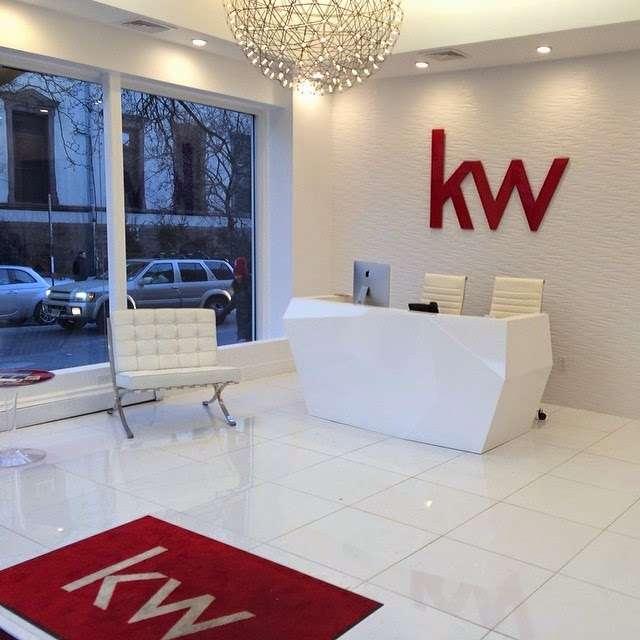 Susan Maryanski, Sales Agent (Keller Williams City Life Realty) - real estate agency  | Photo 3 of 10 | Address: 100 Washington St, Hoboken, NJ 07030, USA | Phone: (201) 232-7763