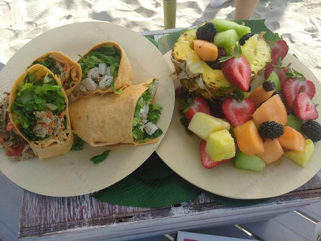 The Star Beach Bar - NJ Beach Bar - restaurant  | Photo 2 of 10 | Address: 402 E Rochester Ave, Wildwood, NJ 08260, USA | Phone: (609) 224-1124