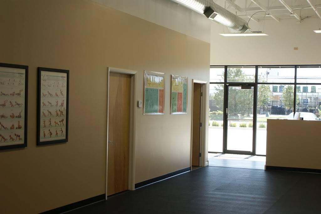 ICT Muscle & Joint Clinic - health  | Photo 5 of 9 | Address: 7330 W Maple St #120, Wichita, KS 67209, USA | Phone: (316) 854-3525