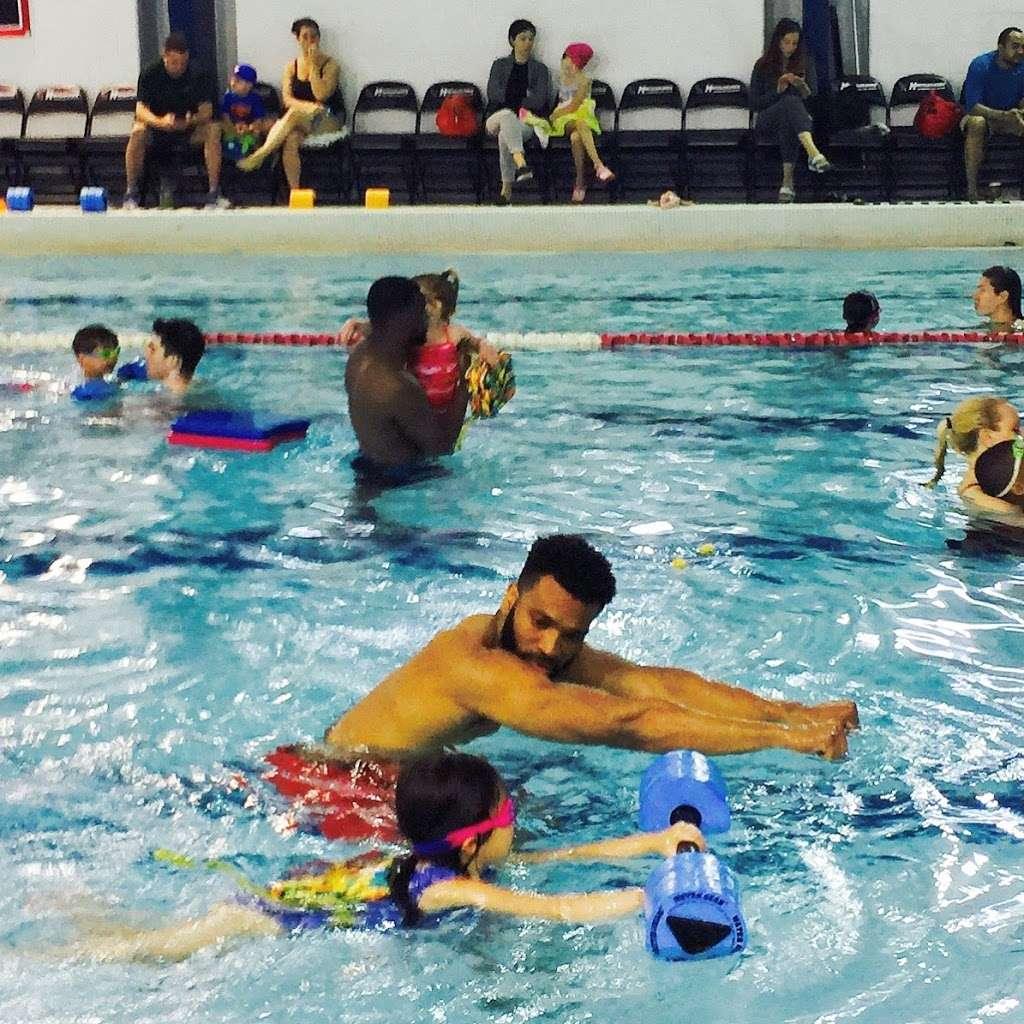 Take Me To The Water Swim School - health  | Photo 6 of 10 | Address: 300 Schermerhorn St, Brooklyn, NY 11217, USA | Phone: (888) 794-6692