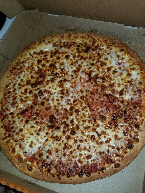 Little Caesars Pizza - meal delivery    Photo 6 of 10   Address: 1737 W Orangethorpe Ave, Fullerton, CA 92833, USA   Phone: (714) 525-8777