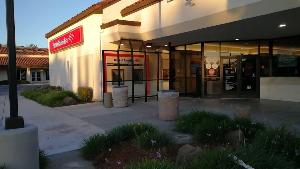 Bank of America (with Drive-thru ATM) - bank  | Photo 2 of 9 | Address: 2650 Berryessa Rd, San Jose, CA 95132, USA | Phone: (408) 272-6150