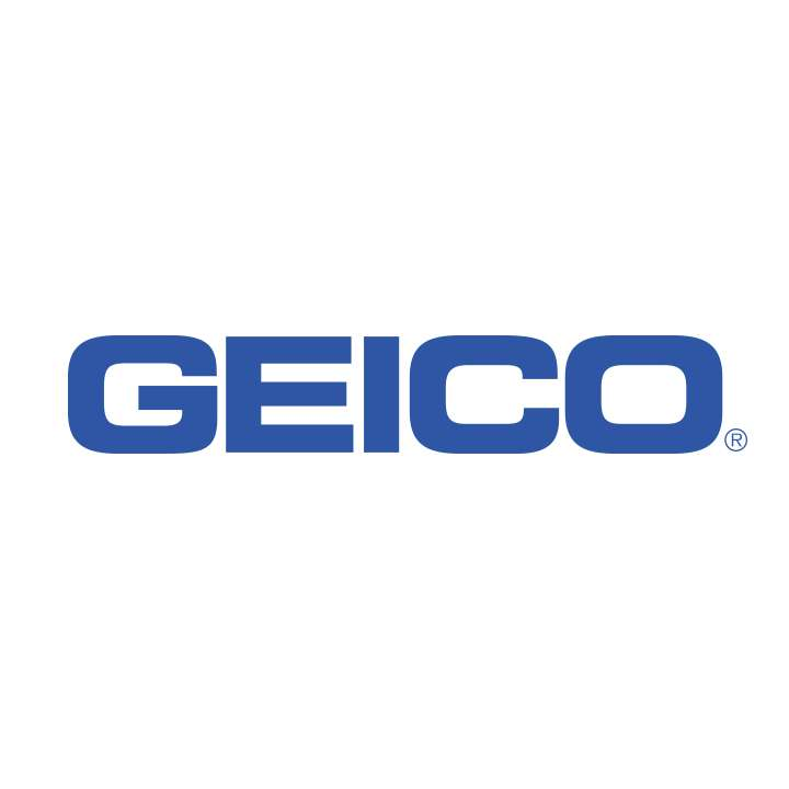 GEICO Corporate Office - insurance agency  | Photo 10 of 10 | Address: 1 Geico Blvd, Fredericksburg, VA 22412, USA | Phone: (540) 286-2500