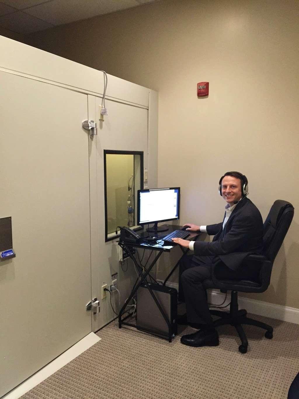 Live Better Hearing at Elkridge - doctor  | Photo 10 of 10 | Address: 6020 Meadowridge Center Dr, Elkridge, MD 21075, USA | Phone: (410) 885-6700