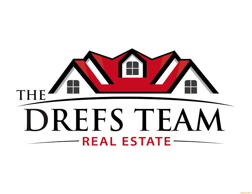 The Drefs Team - real estate agency    Photo 4 of 4   Address: 4500 N 155th Ave, Goodyear, AZ 85395, USA   Phone: (623) 694-0354