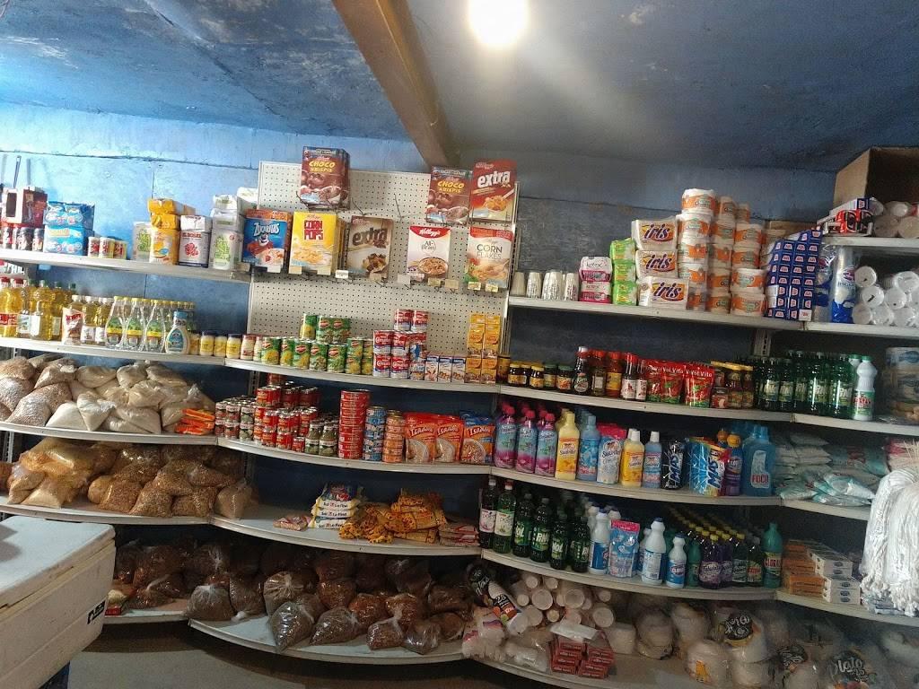 Minisuper Cecy - supermarket  | Photo 4 of 5 | Address: Loma, Lomas de Sta. María, Cerró colorado 4ta sección, Bugambilias, 22223 Tijuana, B.C., Mexico | Phone: 664 803 7591