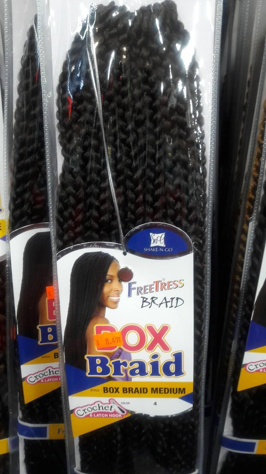 Kings Wigs & Beauty Supply 4 - hair care    Photo 3 of 10   Address: 661 San Juan Rd, Sacramento, CA 95834, USA   Phone: (916) 922-5050