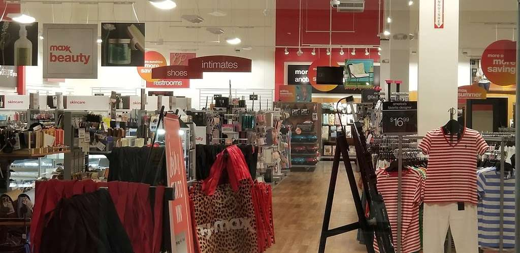 T.J. Maxx - department store    Photo 9 of 10   Address: 380 S State Rd 434, Altamonte Springs, FL 32714, USA   Phone: (407) 786-7001