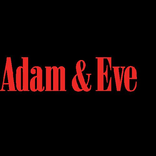 Adam & Eve Stores - clothing store  | Photo 6 of 6 | Address: 1570 Boston Providence Hwy, Norwood, MA 02062, USA | Phone: (781) 269-5788