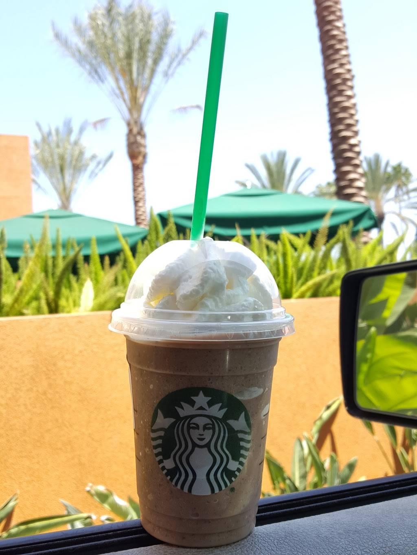 Starbucks - cafe    Photo 6 of 9   Address: 13384 Jamboree Rd, Irvine, CA 92602, USA   Phone: (949) 447-9482