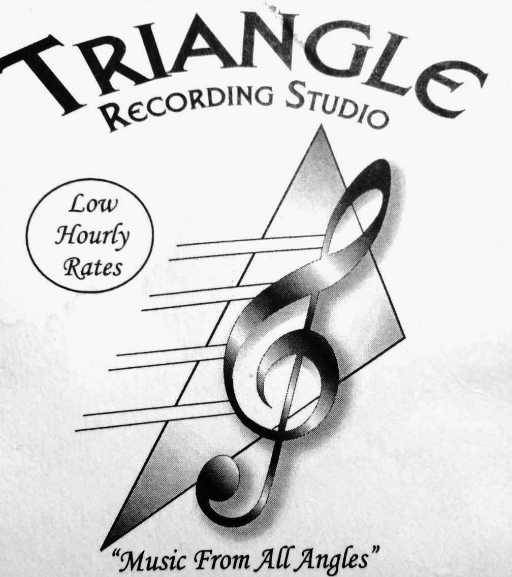 Triangle Recording Studios Inc - electronics store  | Photo 9 of 10 | Address: 1938 E Tremont Ave, The Bronx, NY 10462, USA | Phone: (917) 325-1617