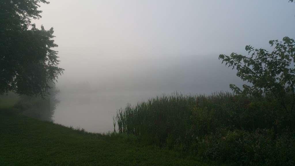 Lake Marie - park  | Photo 5 of 8 | Address: Weatherly, PA 18255, USA