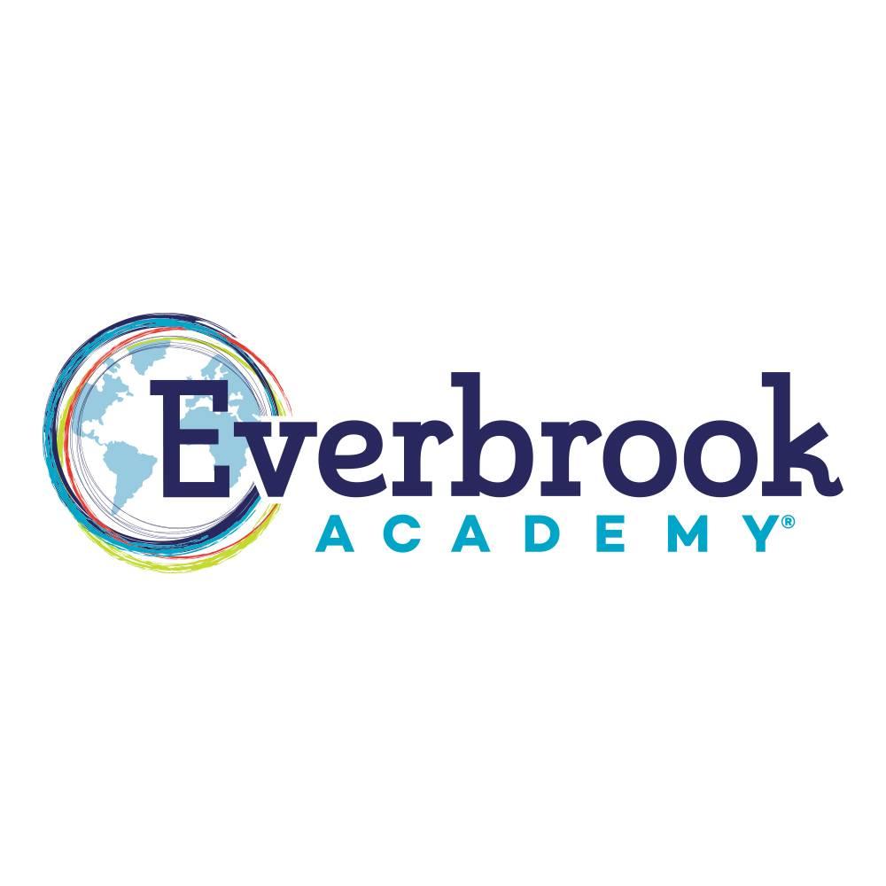 Everbrook Academy of Huntersville - school    Photo 2 of 3   Address: 13016 Eastfield Rd, Huntersville, NC 28078, USA   Phone: (866) 222-0269