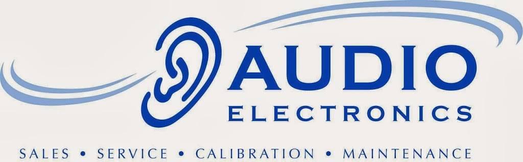 Audio Electronics, Inc. - electronics store  | Photo 1 of 1 | Address: 7901 E Riverside Dr, Austin, TX 78744, USA | Phone: (512) 730-3500
