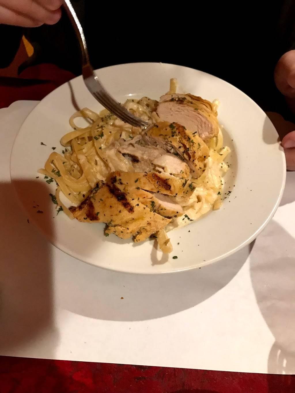 The Italian Kitchen West - restaurant  | Photo 10 of 10 | Address: 450 Thorn Ave, El Paso, TX 79912, USA | Phone: (915) 842-0775