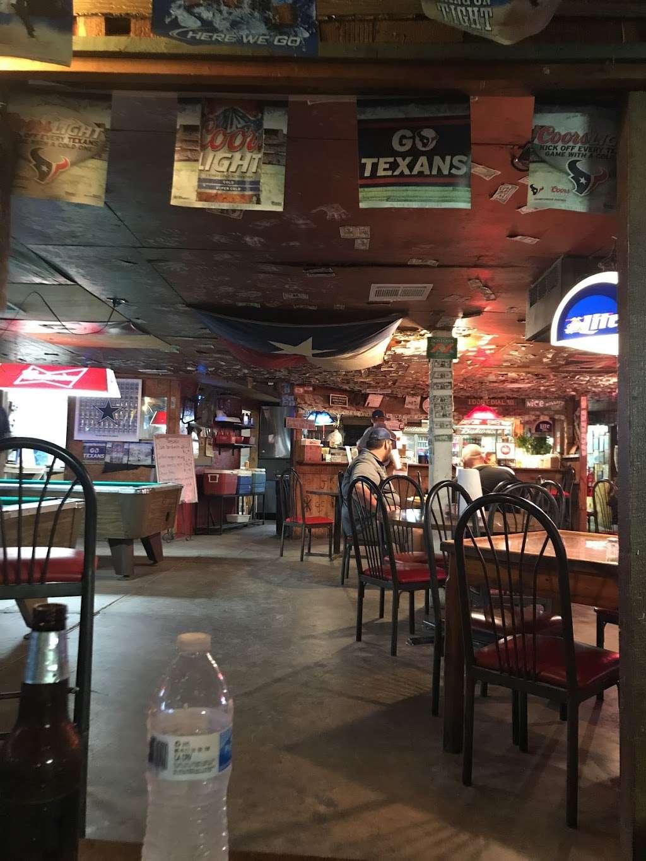 Repkas Grocery - restaurant    Photo 1 of 10   Address: 8481 Buller Rd, Brookshire, TX 77423, USA   Phone: (281) 934-4499