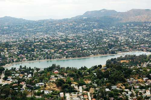 Los Feliz Realtor David Bramante - real estate agency    Photo 4 of 10   Address: 2379 Glendale Blvd, Los Angeles, CA 90039, USA   Phone: (213) 216-3754