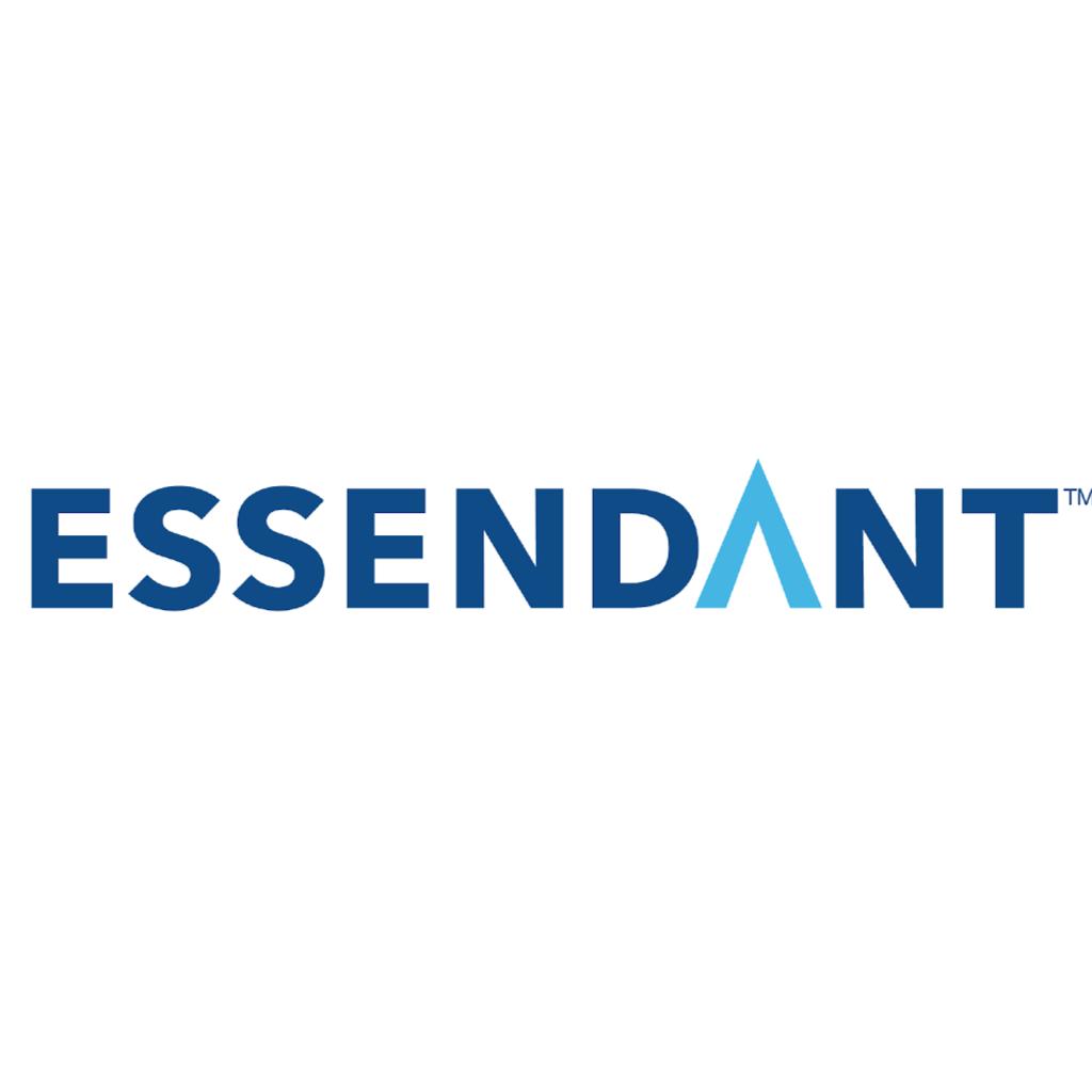 Essendant - Oaks Distribution Center - store  | Photo 9 of 9 | Address: 125 Green Tree Rd, Phoenixville, PA 19460, USA | Phone: (610) 933-9015