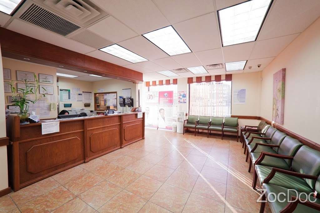 Universal Medical Center - hospital  | Photo 7 of 10 | Address: 5321 Flatlands Ave, Brooklyn, NY 11234, USA | Phone: (718) 517-2244