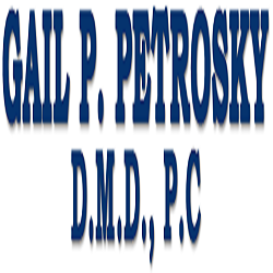 Gail P. Petrosky DMC, PC - dentist  | Photo 2 of 2 | Address: 225 Gordons Corner Rd #2e, Manalapan Township, NJ 07726, USA | Phone: (732) 446-4600