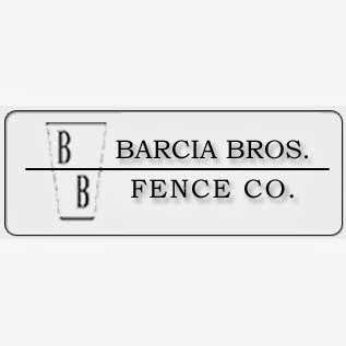 Barcia Bros Fence Inc - store  | Photo 7 of 8 | Address: 514 River Dr, Garfield, NJ 07026, USA | Phone: (973) 772-0272