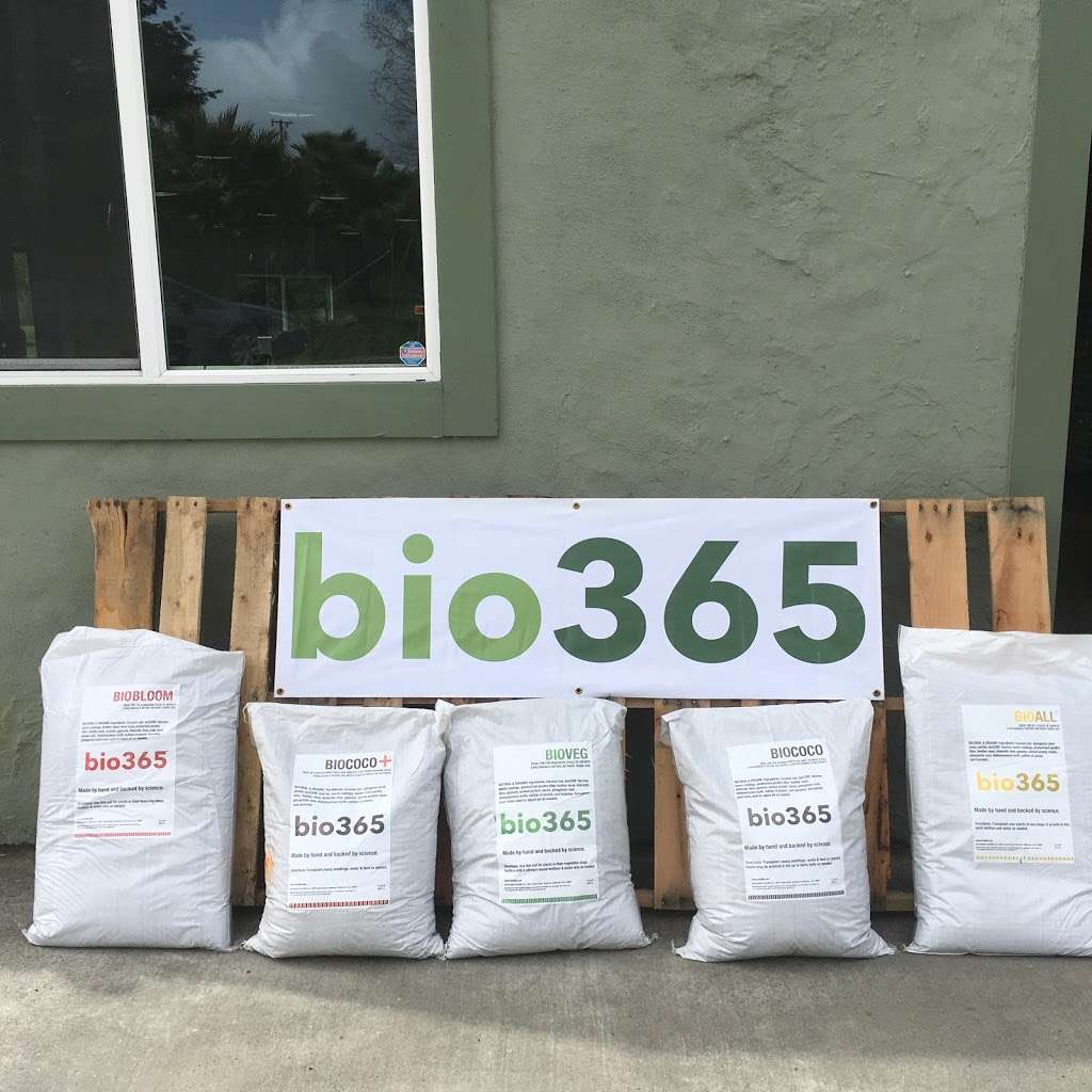 bio365 -Sebastopol Office and Warehouse - store  | Photo 7 of 10 | Address: 3880 Gravenstein Hwy S, Sebastopol, CA 95472, USA | Phone: (844) 707-3651