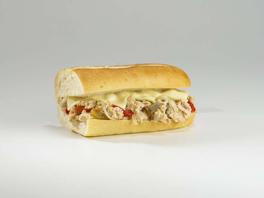 Jersey Mikes Subs - meal takeaway  | Photo 9 of 10 | Address: 18366 Lincoln Ave #107, Parker, CO 80134, USA | Phone: (720) 851-9740